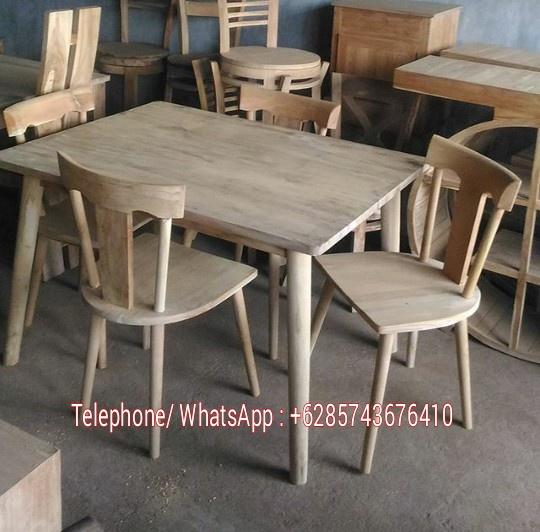 meja makan minimalis vintage.jpg