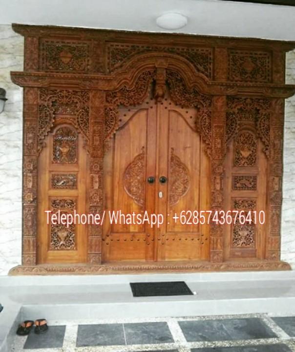 Pintu Jati Jepara.jpg