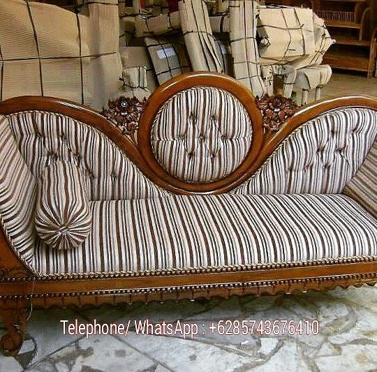 sofa jati.jpg