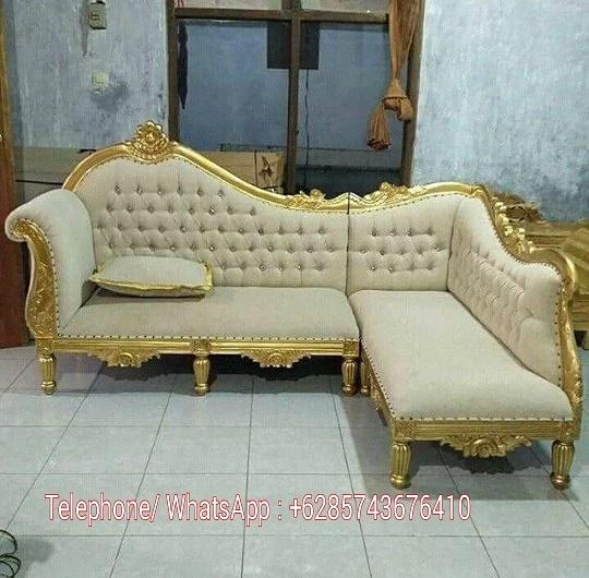 sofa modern mewah.jpg