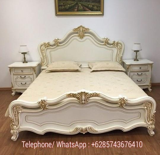 tempat tidur minimalis putih.jpg