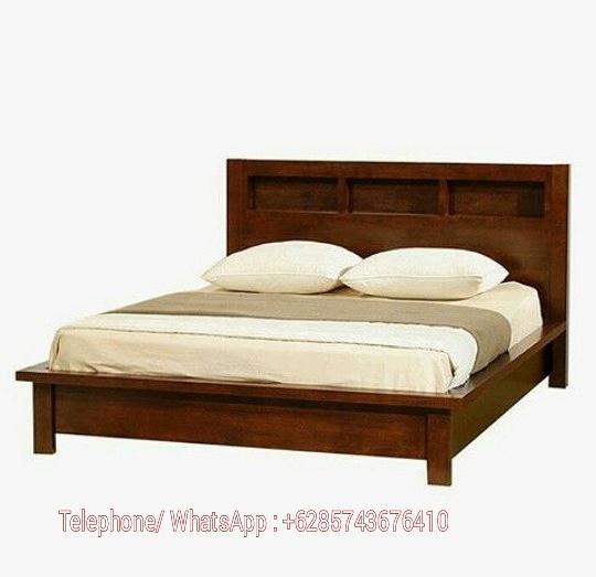 Tempat Tidur Minimalis.jpg